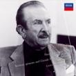 Piano Concerto No.2, etc : Arrau(P)Inbal / London Philharmonic