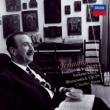 Fantasiestucke Op.12, Fantasie, Blumenstucke : Arrau(P)