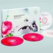 交響曲全集 ラトル&ベルリン・フィル(2CD+ブルーレイ)
