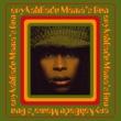 Mama' s Gun (2枚組/180グラム重量盤レコード)