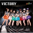 VICTORY (+DVD)【Type-A】