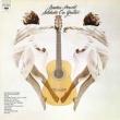 Solitude On Guitar (Essential Brazil 2014)