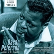 Oscar Peterson And Friends (10CD)