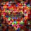 Thousand Hearts