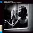 With Clifford Brown / In The Land Of Hi-fi
