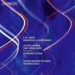 交響曲集、協奏曲集 フス&ハイドン・シンフォニエッタ・ウィーン、リュビモフ、他