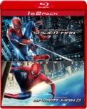 アメイジング・スパイダーマン™ 1&2パック <初回生産限定>