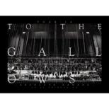 TOUR' 14「TO THE GALLOWS」-ABSOLUTE XANADU-04.23 SHIBUYA-AX