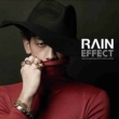 6集: Rain Effect 【台湾限定盤】