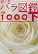 切り花バラ図鑑1000 下巻