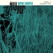Juju (アナログレコード/Blue Note)