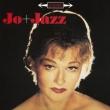 Jo +Jazz