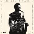 Lee Konitz Plays +4