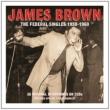 Federal Singles 1958-1960