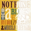 NOTHING BUT a BLUES BAND II