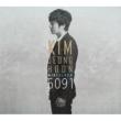 Mini Album: 5091