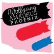 Wolfgang Amadeus Phoenix (アナログレコード)