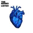 Listen (15曲収録Deluxe Edition)