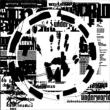 Dubnobasswithmyheadman (2枚組アナログレコード)
