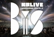 BiS解散LIVE 「BiSなりの武道館」(仮)(Blu-ray)【LIVE本編+特典映像収録】
