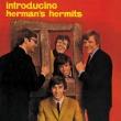Introducing Herman' s Hermits: ミセス ブラウンのお嬢さん