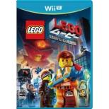 LEGO(R)ムービー ザ・ゲーム