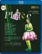 歌劇『プラテー』全曲 ペリー演出、ミンコフスキ&ルーヴル宮音楽隊、アグニュー、ル・テジエ、他(2002 ステレオ)