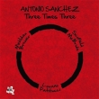 Three Times Three (帯・解説付き国内盤仕様輸入盤)