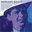 Moonlight Sinatra (アナログレコード)