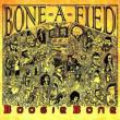 Bone-a-fied
