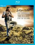 Thick As A Brick: Live In Iceland