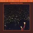 Before The Flood (高音質盤/33回転/2枚組/180グラム重量盤レコード/Mobile Fidelity)