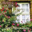 God' s Affirmation