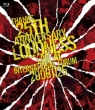 THANKS 25TH ANNIVERSARY LOUDNESS LIVE at INTERNATIONAL FORUM 2006112 (Blu-ray)