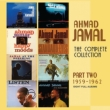 Complete Collection: 1959-1962