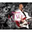 若大将EXPO〜夢に向かって いま〜加山雄三 LIVE in 日本武道館 (+DVD)