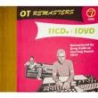 OT REMASTERS (+DVD)【完全生産限定盤】