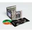 Led Zeppelin 4 (2CD)(Deluxe Edition)
