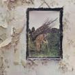 Led Zeppelin 4 (180グラム重量盤レコード)
