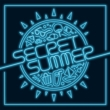 5th Mini Album: Secret Summer (Type A)