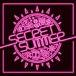 5th Mini Album: Secret Summer (Type B)