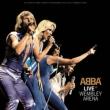 Live At Wembley (SHM-CD 2枚組)
