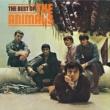 Best Of The Animals (180グラム重量盤レコード)