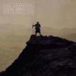 Homo Erraticus: Tour Edition (CD+DVD)