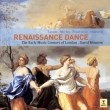 Terpsichore: Munrow / The Early Music Consort Of London +susato, Morley