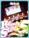スタートダッシュミーティング Ready Steady 5周年! in 日本武道館〜ふつかめ〜