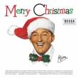 Merry Christmas (アナログレコード)