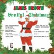 Soulful Christmas (アナログレコード)