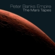 Mars Tapes
