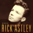 Best Of Rick Astley